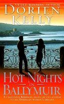 Hot Nights in Ballymuir