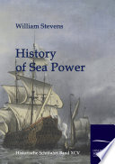 History of Sea Power