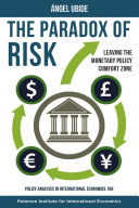 The Paradox of Risk [Pdf/ePub] eBook