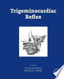 Trigeminocardiac Reflex Book