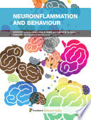 Neuroinflammation and Behaviour