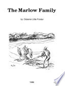 The Marlow Family