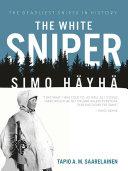 Pdf The White Sniper Telecharger