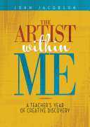 Pdf The Artist Within Me Telecharger