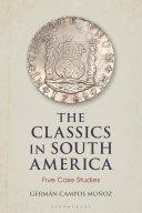 The Classics in South America