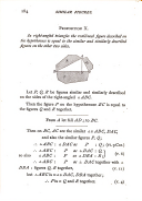 Side 184