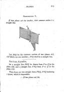 Side 213