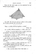 Side 231