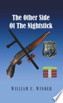 The Other Side of the Nightstick Book PDF
