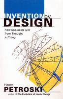 Invention by Design [Pdf/ePub] eBook