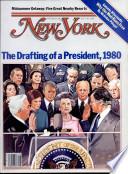Jul 30, 1979