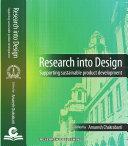 Research Into Design