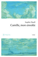 Pdf Camille