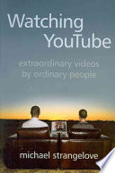 Watching YouTube