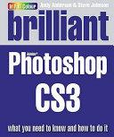 Brilliant Adobe Photoshop Cs3