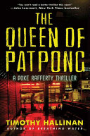 Pdf The Queen of Patpong