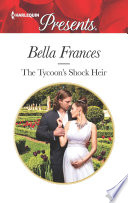 The Tycoon s Shock Heir Book