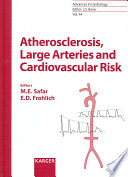 Atherosclerosis, Large Arteries and Cardiovascular Risk