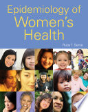 Epidemiology of Women s Health