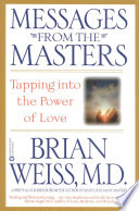 Messages from the Masters Book