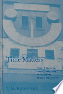 Free Time Matters Book
