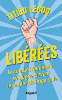 Libérées ! Pdf/ePub eBook