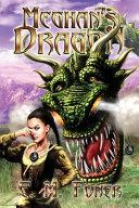 Pdf Meghan's Dragon