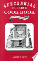 Centennial Buckeye Cook Book