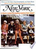 Jun 30, 1969