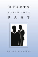 Hearts from the Past ebook