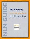 State Approved Schools Nursing   LPN LVN 1998