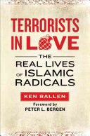Terrorists in Love