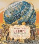 Twentieth Century Europe