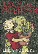 Lucy and the Green Man Pdf/ePub eBook