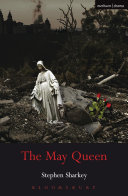 The May Queen Pdf