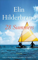 link to 28 summers : a novel in the TCC library catalog