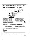 Bulletin of the Medical Library Association