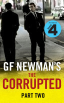 The Corrupted Part Two Pdf/ePub eBook