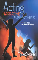 Acting Narrative Speeches