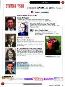 Wall Street   Technology Book