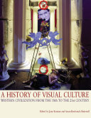 A History of Visual Culture
