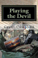 Playing the Devil