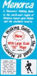 Menorca Walking Guide