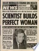 Aug 20, 1985