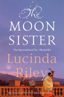 The Moon Sister  The Seven Sisters Book 5