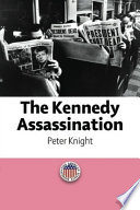 Kennedy Assassination Book