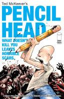 Pencil Head #2 (Of 5) Pdf/ePub eBook