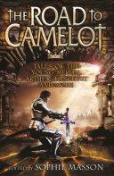 The Road To Camelot [Pdf/ePub] eBook