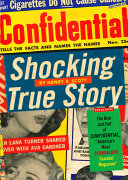 Shocking True Story [Pdf/ePub] eBook