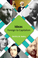 Ideas Foreign to Capitalism
